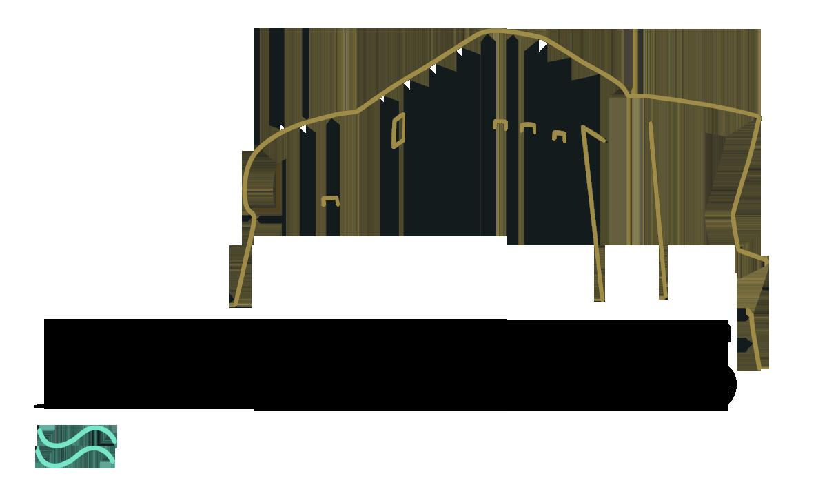 Arenarius