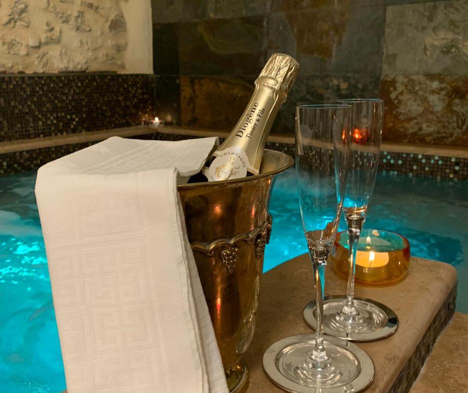 arenarius-resort-luxury